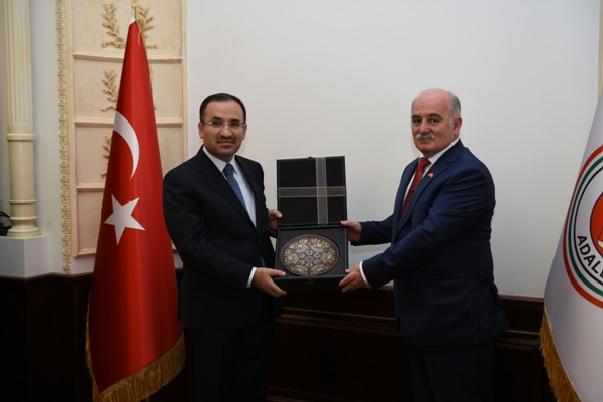 turcija 2